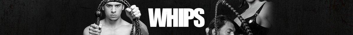Whips
